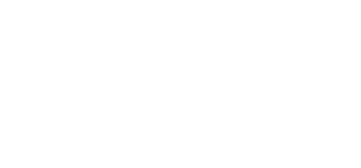 Gylling Accounting