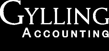 Gylling Accounting